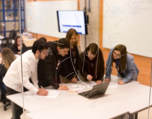 PUCPR promove primeiro Hackathon de Sustentabilidade