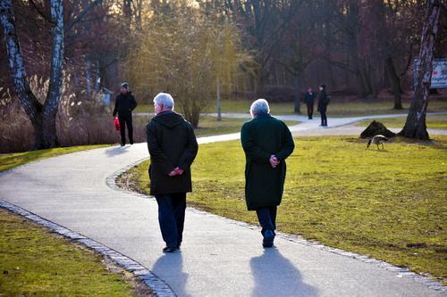 Lazer e envelhecimento na era digital são temas de congresso promovido pela Uninter e PUCPR