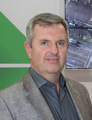 Valmet debaterá importância de aliar tecnologia e sustentabilidade na 9.ª Semana de Celulose e Papel da ABTCP