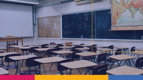 Pandemia aprofunda desigualdades na educação