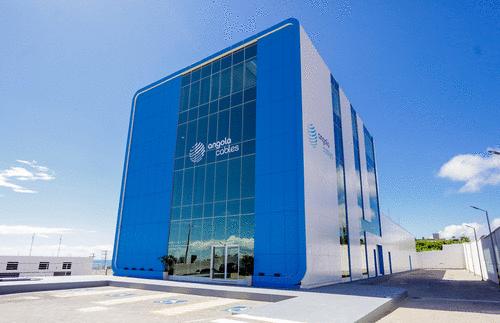 Com SACS em operação, Angola Cables vai conectar primeiro portal de jogos online de Angola com o mundo