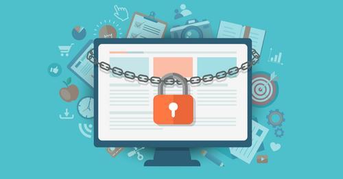 Dia da Internet Segura: confira dicas para reduzir os riscos de fraudes e ataques virtuais