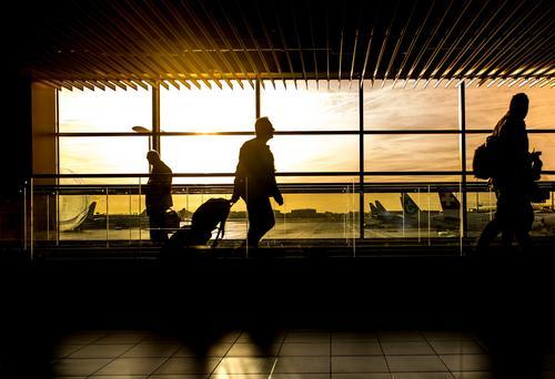 Mais de 5 mil reclamações de consumidores contra cias aéreas foram registradas nos primeiros meses de 2019