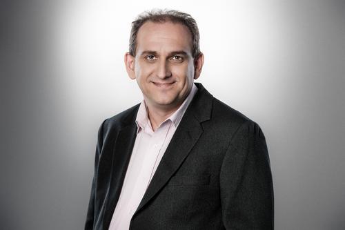 Uninter capacita empreendedores no programa Bom Negócio, promovido pela Prefeitura de Curitiba