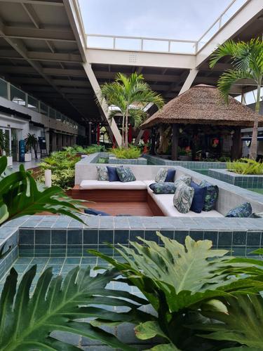 Plaza Boulevard Itapema terá programação especial de fim de ano
