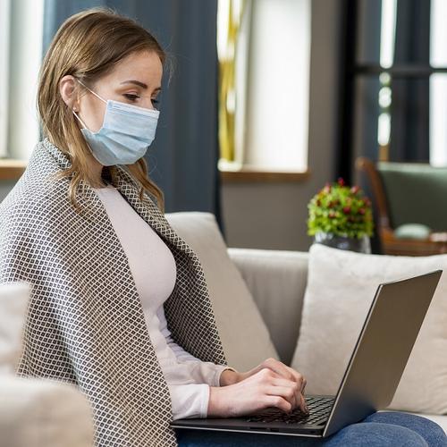 Como será a volta ao trabalho após a pandemia?