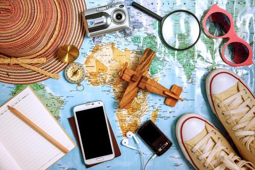 Turismo e o movimento de retomada para bem servir