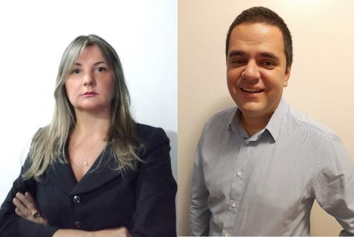 Sompo Seguros contrata executivos nas áreas de Bancos e Affinity e Auditoria Interna