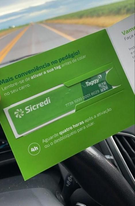 Com incentivo ao planejamento financeiro, Sicredi oferece soluções de crédito consciente, seguro
