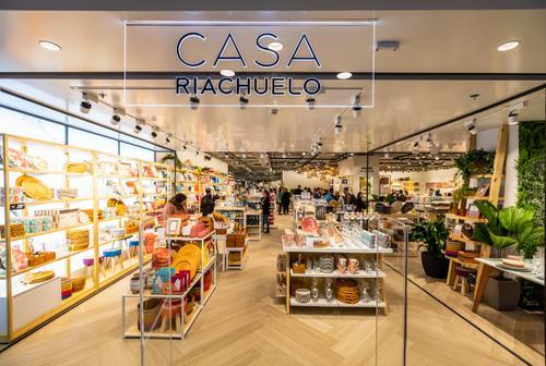 Catuaí recebe Casa Riachuelo e outras cinco grandes marcas no segundo semestre