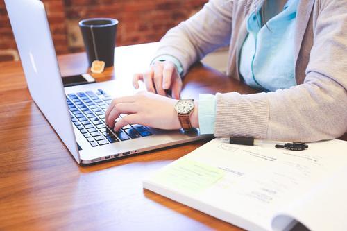Instituto Legado está com inscrições abertas para o MBA em Gestão de Organizações e Negócios de Impacto Social