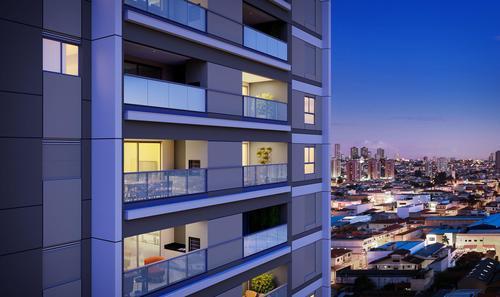 Londrina é destaque para investimentos no mercado imobiliário