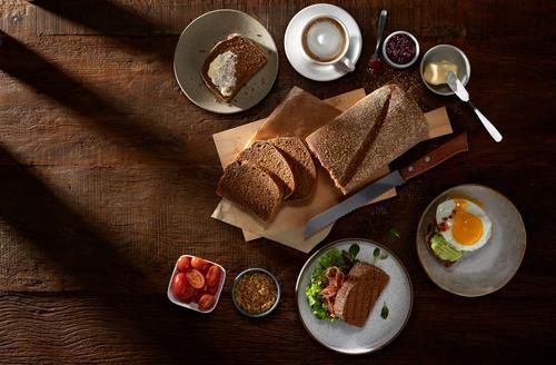 Outbread: o pão australiano mais famoso de todos destaca-se como opção ideal para inovar na cozinha