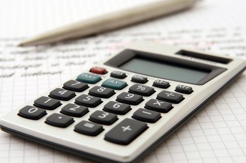 Professora esclarece novidades do Imposto de Renda 2019