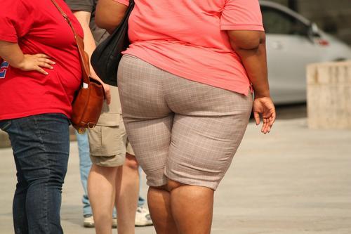 Obesidade é doença crônica e exige tratamento