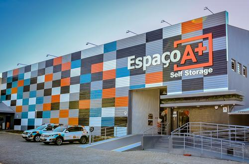 Apesar de ainda pouco conhecido, segmento de self storage aquece mercado brasileiro