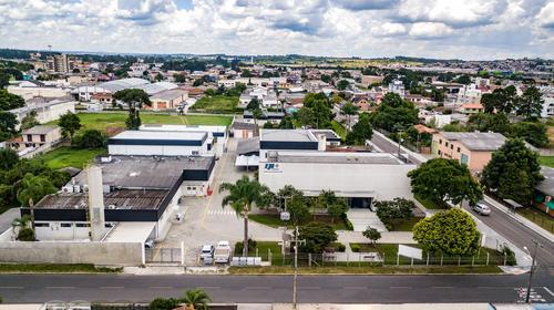 Grupo francês compra Laborclin, líder do mercado nacional em microbiologia, para crescer na América Latina