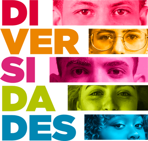 Ainda dá tempo de aproveitar o Festival Cinesystem Diversidades