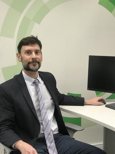 Diretor da Valmet concorre à vaga no Conselho Executivo da ABTCP