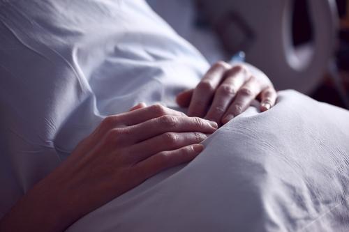 Fevereiro Laranja alerta sobre leucemia
