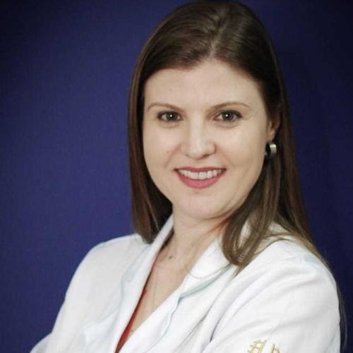 A Dietoterapia torna possível o desenvolvimento saudável das crianças