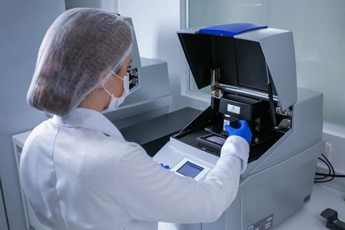 Exoma completo pode identificar causas genéticas de doenças