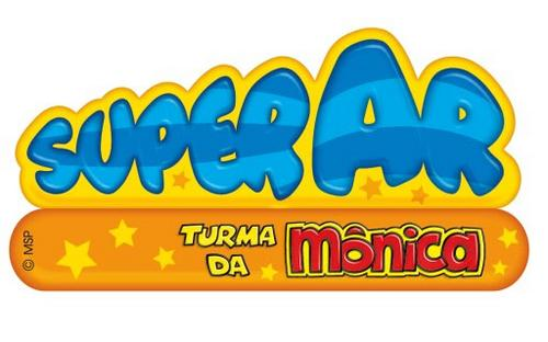 Personagens da Turma da Mônica vêm a Curitiba para encontro gratuito com público