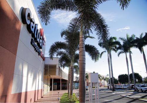 Shopping estreia serviço gratuito e inédito em Maringá de Assessoria de Compras
